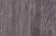 4575 STD LAR ROVERE VALLEY