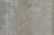 4492 STD LUN TAVOLATO RUGGINE